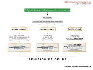 150303 Remisión de deuda - RDL 1:2015 en jpeg.001