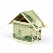 contrato-de-hipoteca