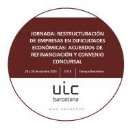 cartel UIC