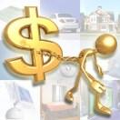 FOTO-acreedores-deuda1