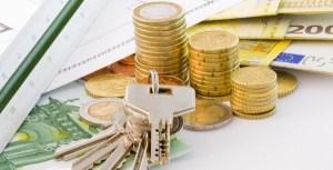 gastos-hipoteca