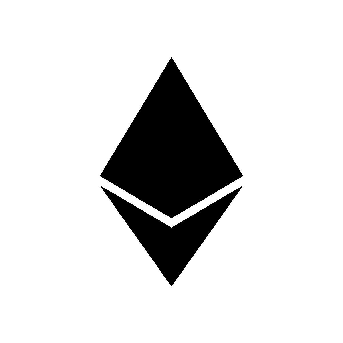 ETHEREUM-YOUTUBE-PROFILE-PIC